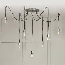 inside ceiling lights amazing best hanging ceiling lights ideas on interior inside lamps that hang from