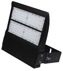 20000 Lumen Led Flood Light Galleon 150 Watt Nextgen Led Flood Light 20 000 Lumen