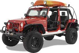 Pin On Jeep Accessories Bling