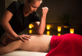 Massage18 Massage Massotherapy Skyspa Skyspa Quartier Dix30