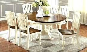 round farm table round farmhouse kitchen table dining room farm tables kitchen farm tables dinning small