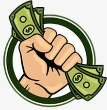 Image result for money sign