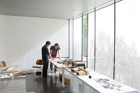 design studio office. creative office design studio 210 i
