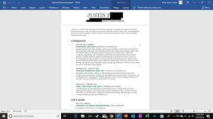 Direct Care Worker Cover Letter Do You Need The Perfect Resume Or Cover Letter