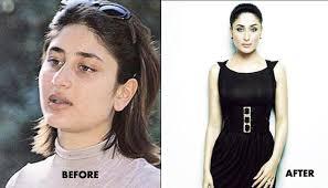 Kareena Kapoor Diet Chart For Size Zero Secrets Behind The Stunning Figure Of Kareena Kapoor