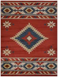 23 best rugs images on area and neiman marcus pertaining to native american inspirations 3