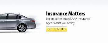 aaa insurance quotes modern aaa insurance quote plus amazing car insurance quotes aaa