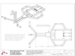 Avalanche 41 e1469355503115 3037×2304 projects to try draft trak pinterest