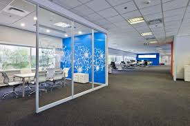 new office ideas. Cool Ideas New Office