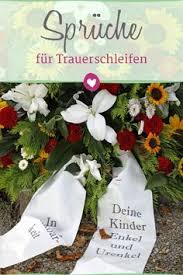 Beerdigung Sprüche Beileid Neu 9 Besten Trauerschleifen Bilder Auf