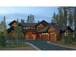beautiful mountain craftsman house planountain craftsman house plans inspirational vacation home at dream source