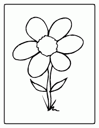 Small Picture Parts Of A Plant Coloring Page High Quality Coloring Pages