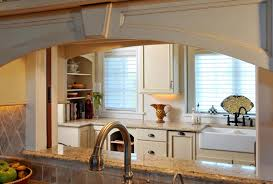 Sonya Allen's Interiors Kitchen Bath Portfolio Classy Rochester Interior Design Model