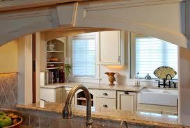 Sonya Allen's Interiors Kitchen Bath Portfolio Classy Rochester Interior Design Model