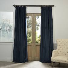 plush blackout curtains 108 window treatments blackout curtains 108 inches long drop length in uk wide inch grommet