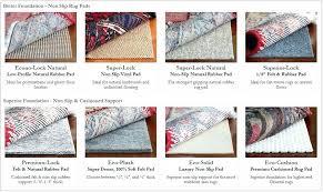 cushioned rug pad cushion rug pad outdoor carpet padding types cushioned rug pad 5 x 7