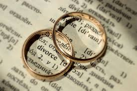 changing your name after divorce faq