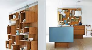 wooden cubes furniture. Cube-kitchen-open-space-furniture Wooden Cubes Furniture C