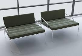 modern waiting room furniture. modern waiting room furniture