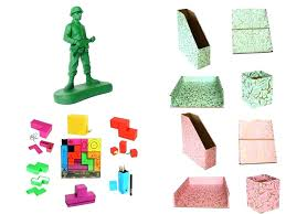 fun office desk accessories. Office Desk Accessories Fun New Stationery With A