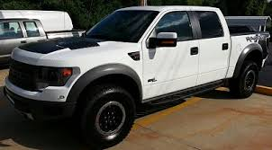 ford raptor 2014 special edition. untitled2jpg ford raptor 2014 special edition f