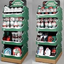 Product Display Stands Canada Milk powder display shelf manufacturers suppliers and exporters 36