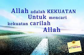 Image result for kata semangat indahnya islam
