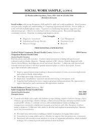 Social Worker Resume Templates Best Custodian Resume Sample 48 Custodian Resume Sample Template