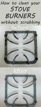 How Do I Clean My Dishwasher Best 25 Dishwasher Not Cleaning Ideas On Pinterest Dishwasher