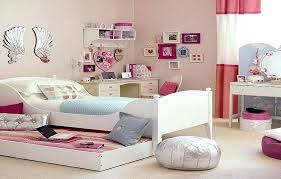 decoration bedroom decorating ideas for teenage girls girl room decorate budget