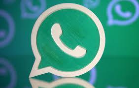 Svm Tecnologia Como Evitar O Banimento Da Sua Conta Do Whatsapp