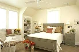 Cottage Style Bedrooms Cottage Bedroom Decorating Ideas Home Interior A Cottage  Style Bedroom By And Quaint .
