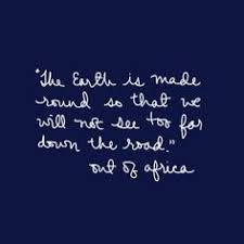 Image result for karen blixen quotes