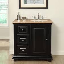 36 white bathroom vanity with black top. full size of bathrooms design:l inch bathroom vanity with top trevett for undermount sink 36 white black