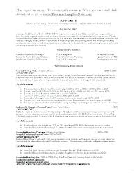 Sous Chef Resume Template Impressive Sous Chef Resume Template Chef Resume Example Culinary Resume