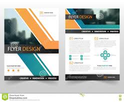 orange green business brochure leaflet flyer annual report orange green business brochure leaflet flyer annual report template design book cover layout design