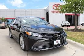 Toyota Dealer Serving Lewisville Texas | New & Used Certified Toyota ...