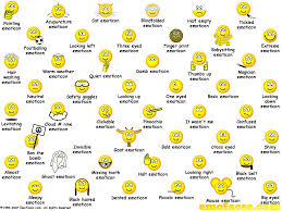 Lotus Notes Emoticons 1000 Images About Facebook Smileys On Pinterest Smiley Faces