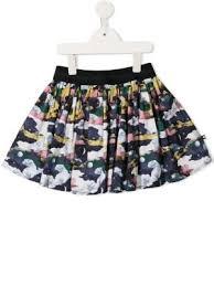 Одежда для <b>девочек</b> (2-12 лет) <b>Molo</b> для <b>Детей</b> - Купить в ...