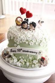 35 Wedding Anniversary Cake Pics 17 Best Happy Anniversary Cakes