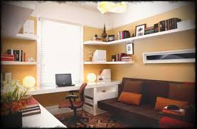 top home office ideas design cool home. Family Home Office Tv Room Ideas Design With Fireplace Designs Cool Living Decorating Best On Top
