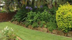 Small Picture Gardening Australia Fact Sheet Garden Bed Design