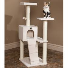 free diy cat tree plans do it your self