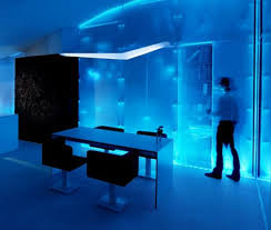 cool lighting. delighful cool lighting for room not only is the office illuminated so en 318287981 to design i