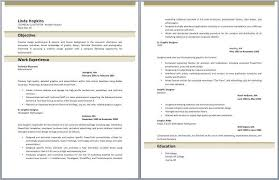 Resume Builder Help Amazing 48 Inspirational Job Resume Builder Wwwmaypinska