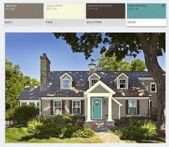 exterior door painting moncton. benjamin moore paint color schemes, sparrow, appalachian brown, majestic blue exterior door painting moncton