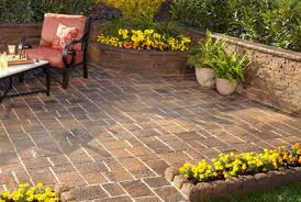 Paver Patio Design Ideas pictures of best patio pavers how to install lay build designs ideas and photos