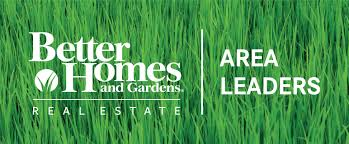 Small Picture Point and Click New Mobile App from Better Homes and Gardens Real