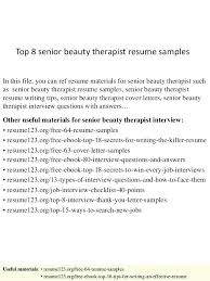 cv for beauty therapist massage therapist resume sample massage therapy resume the best