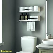 small bathroom shelves small shelving unit for bathroom medium of lovable bathroom shelving units bathroom shelves